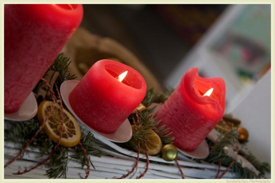 weihnachten 2013 (8)