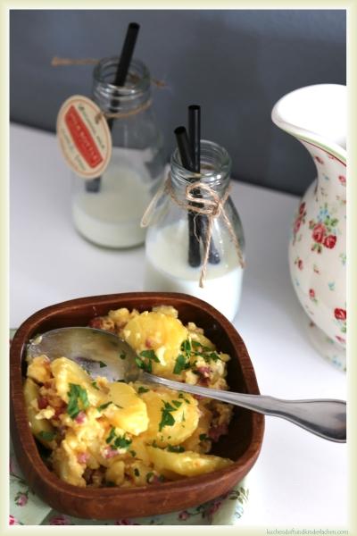 bauernfrühstück 1