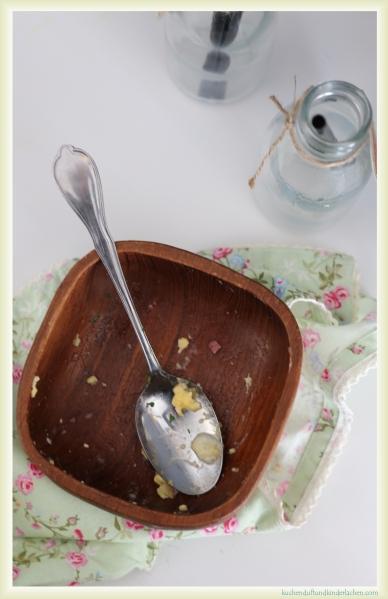 bauernfrühstück 3
