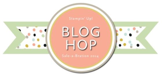 blogho18