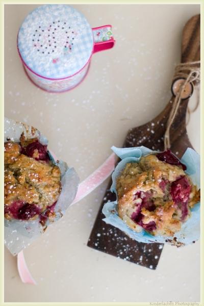 kiba muffins 1