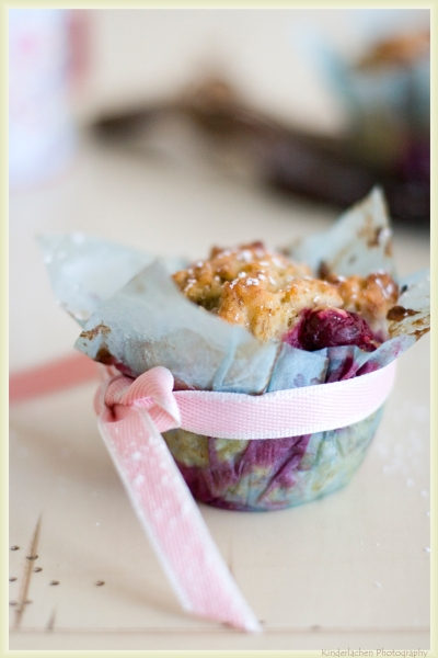 kiba muffins 2