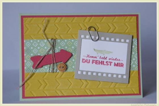 stampin up_neuhofen_mannheim_bildlich gesprochen_on film_karte_3
