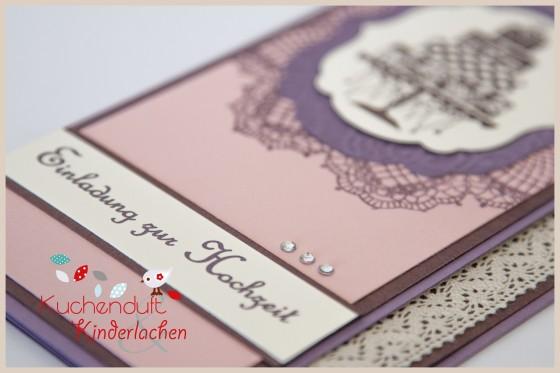 Stampin up_neuhofen_mannheim_einladung_karte_hochzeit_just married_2