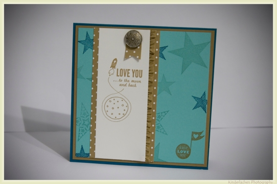 stampin up_neuhofen_mannheim_workshop_valentinstag_karte_love you to the moon_1a