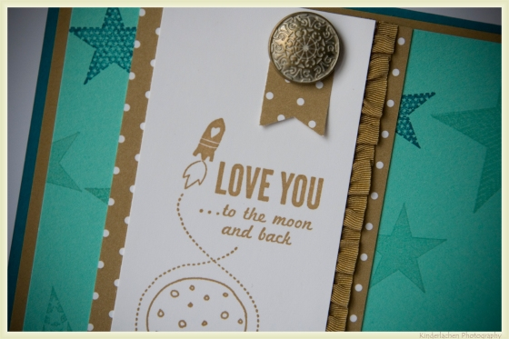 stampin up_neuhofen_mannheim_workshop_valentinstag_karte_love you to the moon_2