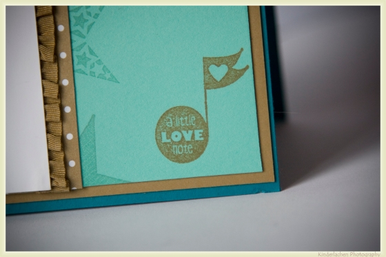 stampin up_neuhofen_mannheim_workshop_valentinstag_karte_love you to the moon_3