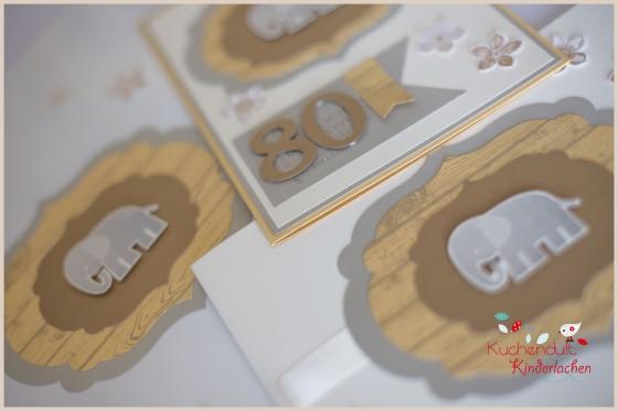 Stampin up_neuhofen_mannheim_80_geburtstag_foto_album_karte_zoo babies_2