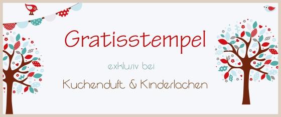 Kuchenduft Background 2