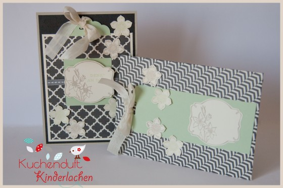 Stampin up_neuhofen_mannheim_trauerkarte_petit petals_etwas ganz besonderes_karte_umschlag_1