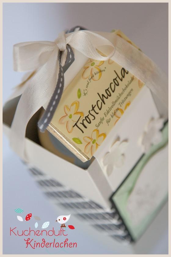 Stampin up_neuhofen_mannheim_trauerkarte_petit petals_karte_verpackung_1