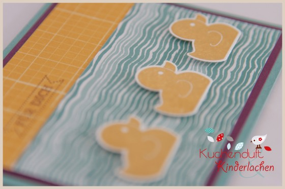 Stampin up_neuhofen_mannheim_ente_karte_something for baby_alles fürs baby_2