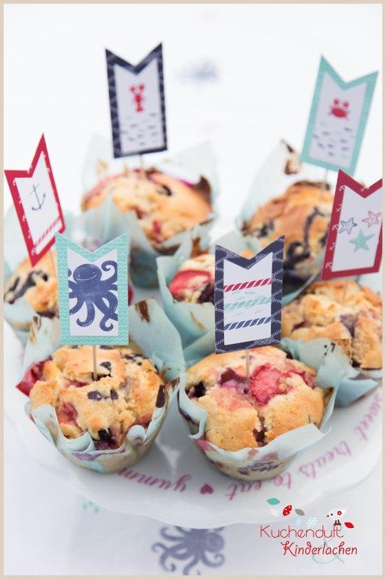 Stampin up_neuhofen_mannheim_SEA STREET_muffindeko_erdbeer heidelbeer weiße schokolade muffin_SOMMERPARTY_2