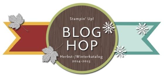 blog-h13