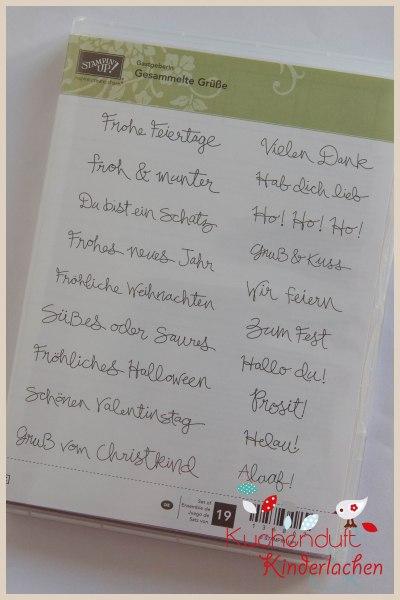 Stampin up_neuhofen_mannheim_gratis stempelset_gesammelte grüße