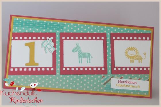 Stampin up_neuhofen_mannheim_kinder_geburtstag_karte_zoo babies_on film_1