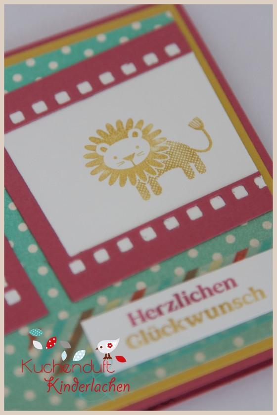 Stampin up_neuhofen_mannheim_kinder_geburtstag_karte_zoo babies_on film_3