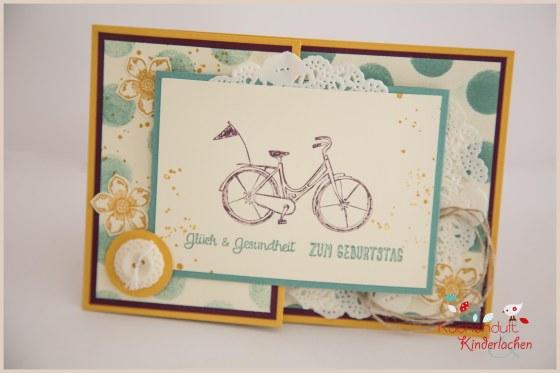 Stampin up_neuhofen_mannheim_geburtstag_karte_fahrrad_für alle lebenslagen_1