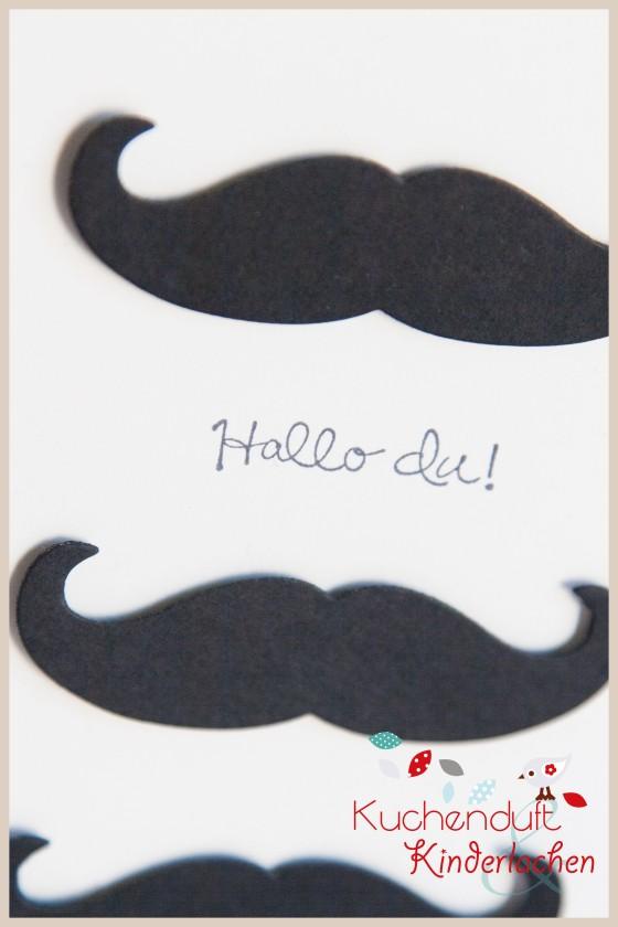 Stampin up_neuhofen_mannheim_gesammelte grüße_schnurrbart_mustache_3
