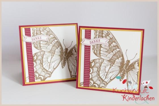 Stampin up_neuhofen_mannheim_swallowtail_danke_minikarte_1
