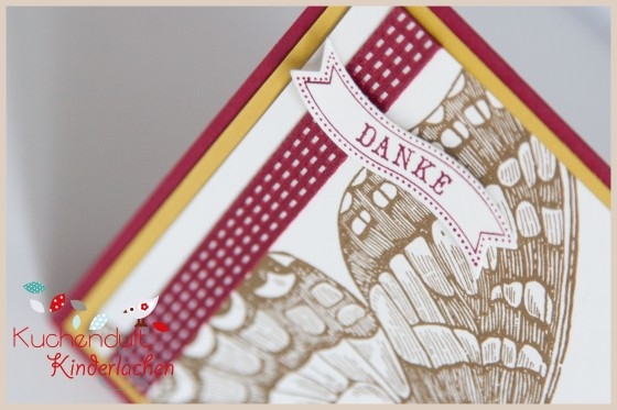 Stampin up_neuhofen_mannheim_swallowtail_danke_minikarte_2