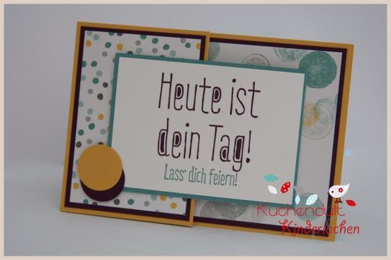 Stampin up_neuhofen_mannheim_workshop_limburgerhof_geburtstag_karte_verpackung_im mondschein_2