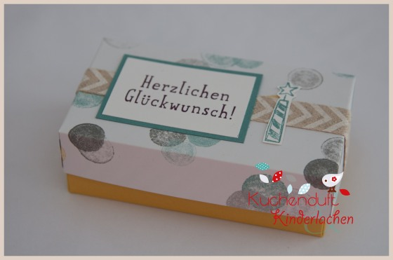 Stampin up_neuhofen_mannheim_workshop_limburgerhof_geburtstag_karte_verpackung_im mondschein_3
