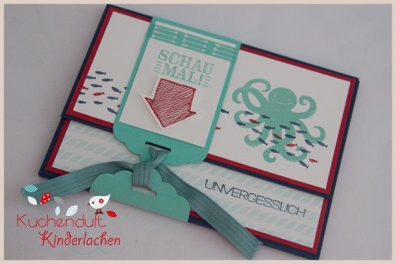 Stampin up_neuhofen_mannheim_workshop_limburgerhof_minialbum_sea street_1